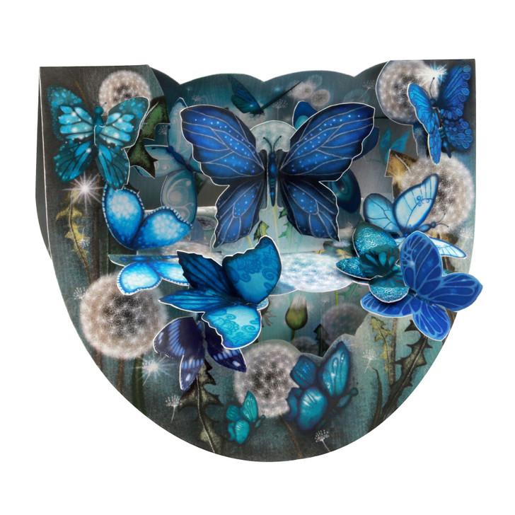 Popnrock - Butterflies