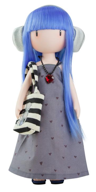 Gorjuss - Doll - Dear Alice