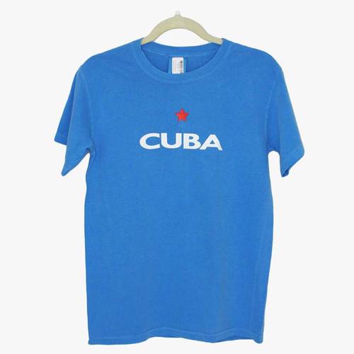 OIT Cuba Star T. Royal Caribe