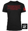 WARFIGHTER NATION FIVEFIVESIX THINGS SHIRT