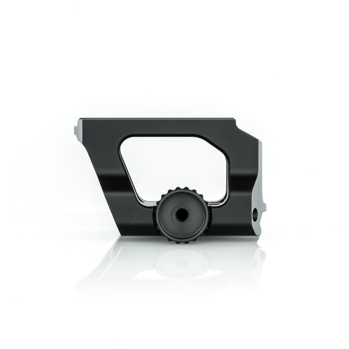 "SCALARWORKS AIMPOINT T-2 LEAP/MICRO MOUNT 1.57"" HEIGHT"