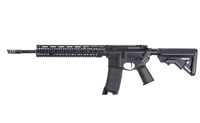 "WARFIGHTER 16"" 5.56 CARBINE"