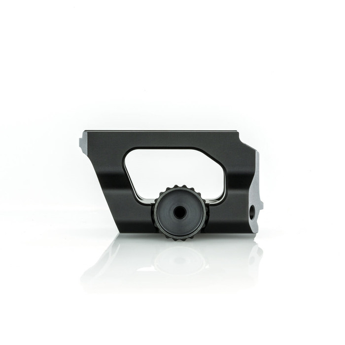 "SCALARWORKS AIMPOINT T-2 LEAP/MICRO MOUNT 1.42"" HEIGHT"