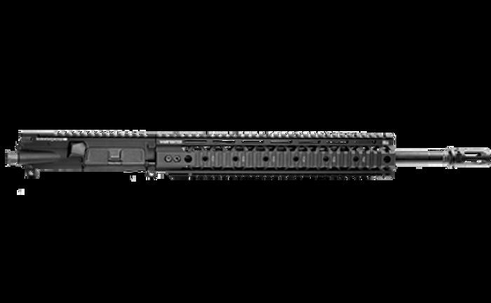 """16"""" 300BLK UPPER W/WRS12 RAIL"""