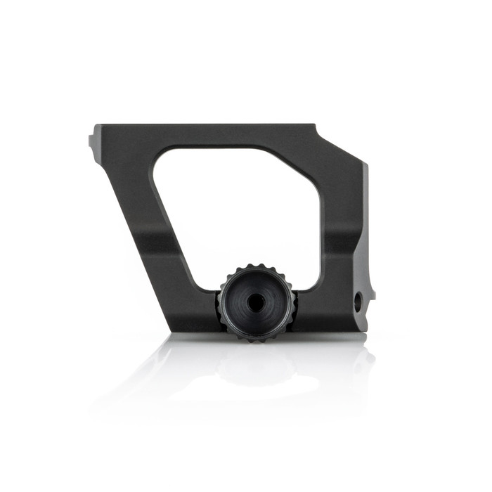 "SCALARWORKS AIMPOINT T-2 LEAP/MICRO MOUNT 1.93"" HEIGHT"