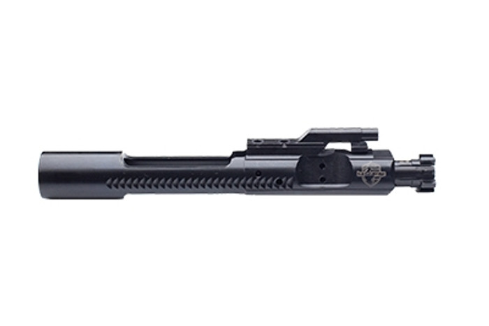 TACTICAL EDGE ARMS NITRIDE HPT/MPI BCG