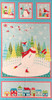 Snowman/Mulberry Lane Panel Kit