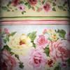 Savannah Rose - 5 Yard Bundle
