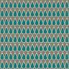 River's Bend - Atomic Revival - 2.5'' Strips
