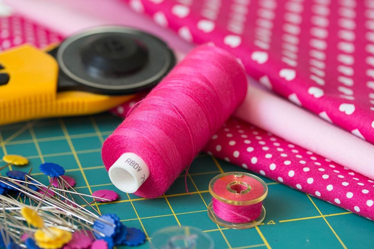 Top 10 Mother's Day Gifts for Quilters