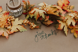 Fall in Love with Our Fall Quilting Fabrics & Quilt Kits