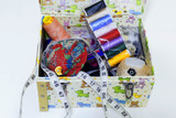 How Quilt Sewing Kits Can Get You Crafting Right Away