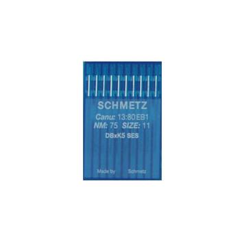 Schmetz Needles - 75/11 - DBxK5 - Light Ball Point (SES)