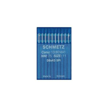 Schmetz Needles - 75/11 - DBxK5 - Sharp (SPI)