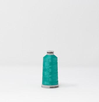 Polyneon - Polyester Thread - 919-1847 Spool (Sea Foam Green)