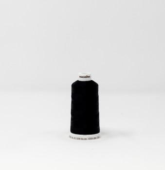 Classic - Rayon Thread - 911-1006 Spool (Diamond Black
