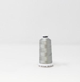 Classic - Rayon Thread - 911-1010 Spool (Gray Haze)