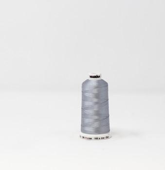 Classic - Rayon Thread - 911-1012 Spool (Smoke)