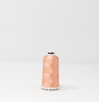 Classic - Rayon Thread - 911-1018 Spool (Light Salmon)