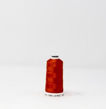 Classic - Rayon Thread - 911-1021 Spool (Rust)