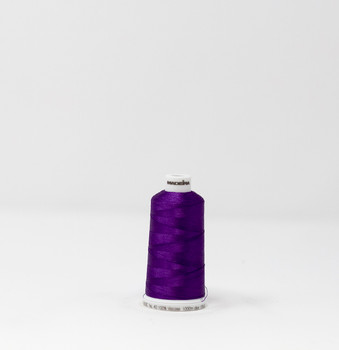 Classic - Rayon Thread - 911-1033 Spool (Purple Pansy)