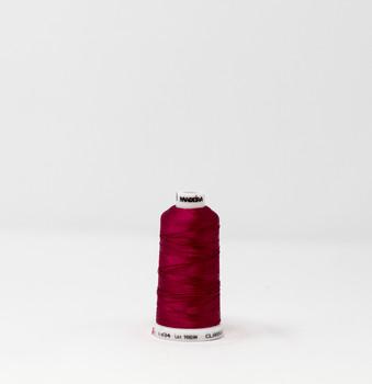 Classic - Rayon Thread - 911-1034 Spool (Vintage Rose)