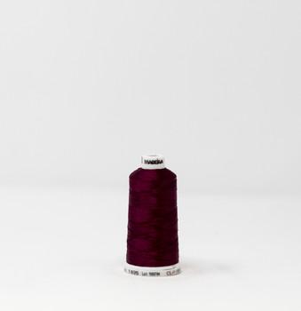Classic - Rayon Thread - 911-1035 Spool (Burgandy)