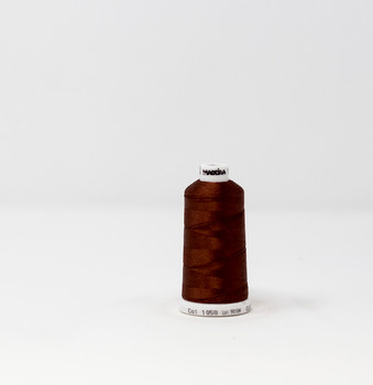 Classic - Rayon Thread - 911-1058 Spool (Sienna)