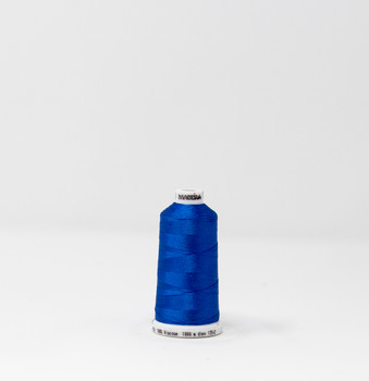 Classic - Rayon Thread - 911-1133 Spool (Forget-Me-Not)