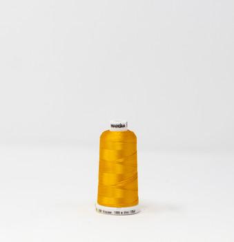 Classic - Rayon Thread - 911-1172 Spool (Egg Yolk)