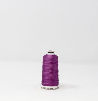Classic - Rayon Thread - 911-1235 Spool (Crocus)