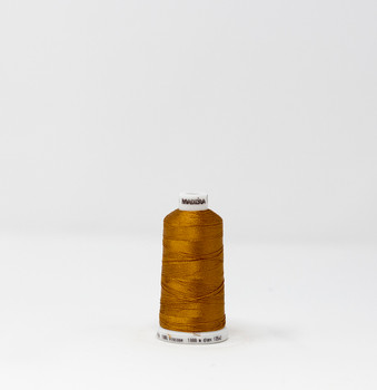 Classic - Rayon Thread - 911-1256 Spool (Teddy Bear)