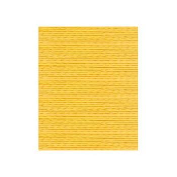 Alcazar - Rayon Thread - 491-0013