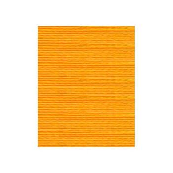 Alcazar - Rayon Thread - 491-0109
