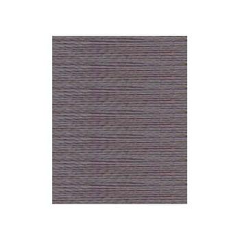 Alcazar - Rayon Thread - 491-0945