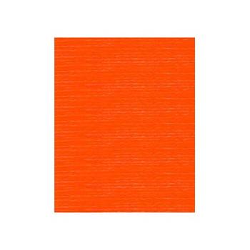 Sylko - Polyester Thread - 800-B2024 (Fluorescent Orange)