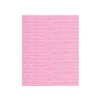 Sylko - Polyester Thread - 800-B3117 (Anemone)
