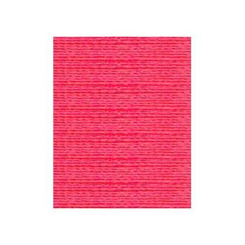 Sylko - Polyester Thread - 800-B3435 (Shocking Pink #2)