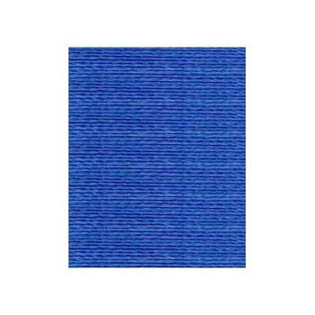 Sylko - Polyester Thread - 800-B7300 (Morning Glory)