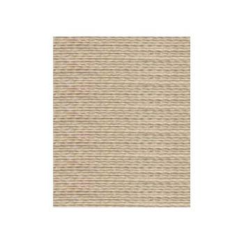 Sylko - Polyester Thread - 800-B8332 (Honey Fudge)