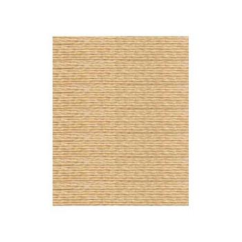Sylko - Polyester Thread - 800-B8414 (Beige)