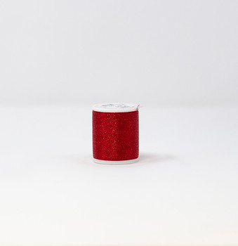 Super Twist - 983-15 Spool (Ruby)