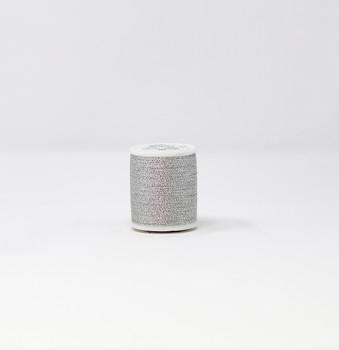 Super Twist Thread - 983-41 Spool (Silver)