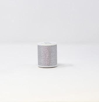 Super Twist Thread - 983-42 Spool (Chromium)