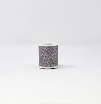 Super Twist Thread - 983-44 Spool (Titanium)