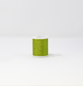 Super Twist Thread - 983-51 Spool (Helidor)