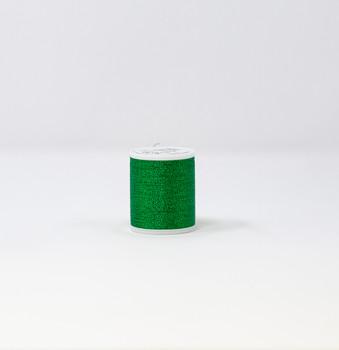 Super Twist Thread - 983-57 Spool (Emerald)
