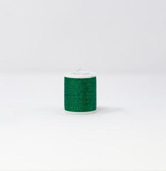Super Twist Thread - 983-58 Spool (Tourmaline)