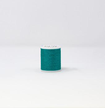 Super Twist Thread - 983-65 Spool (Malachite)