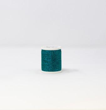 Super Twist Thread - 983-66 Spool (Beryl)
